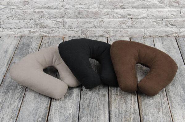 купить дорожные подушки Kerdis