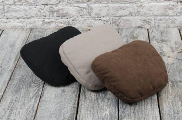 купить подушку подголовник Премиум Kerdis
