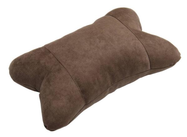 Подушка подголовник Kerdis