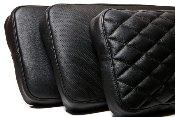 подушка подлокотник в машину купить