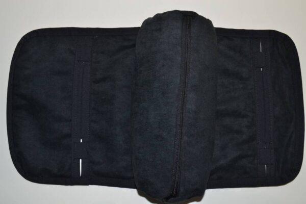 Технологичная подушка Валик Kerdis